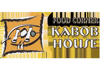 Food Corner Kabob