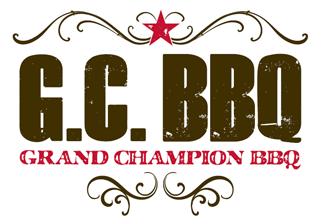 G.C. BBQ